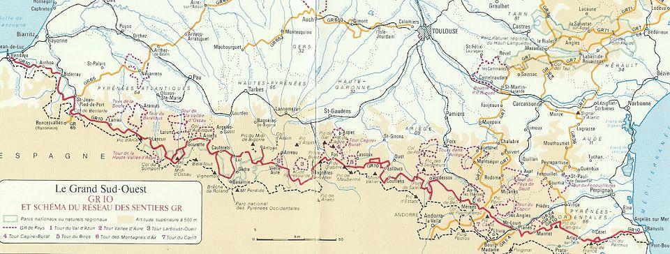 kaart-GR10